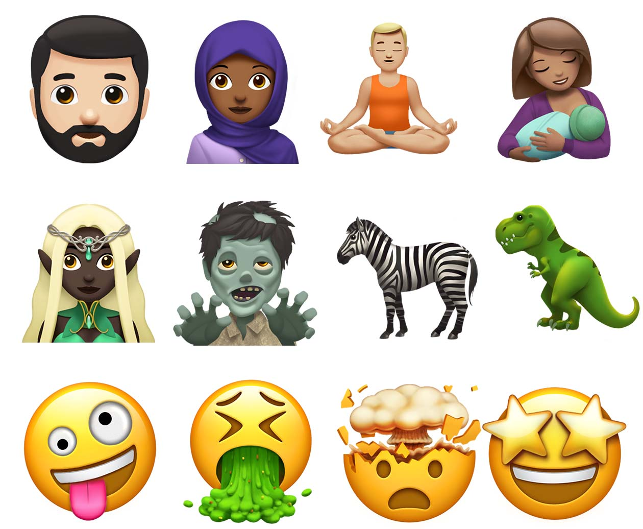 novos-emoji-apple