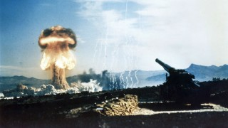 nuclear-clima