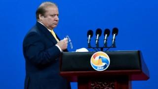 primeiro-ministro-paquistao