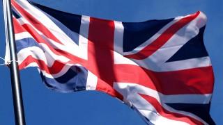 reino-unido-bandeira
