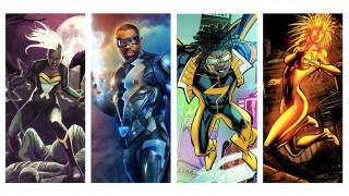 super-herois-negros