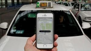 Uber começa rodada de pedidos de desculpas com mais benefícios aos motoristas