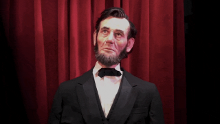 2017-08-08 13_07_32-The Most Realistic Robo-Lincoln Yet Proves the Future Is Going to Be Weird as He