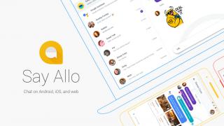 2017-08-15 17_57_01-Google Allo - A smart messaging app