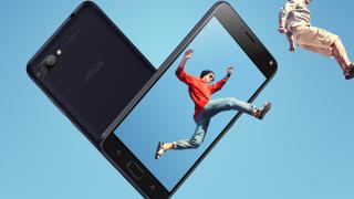2017-08-17 15_18_34-ZenFone 4 Max Pro (ZC554KL) _ Phone _ ASUS Global