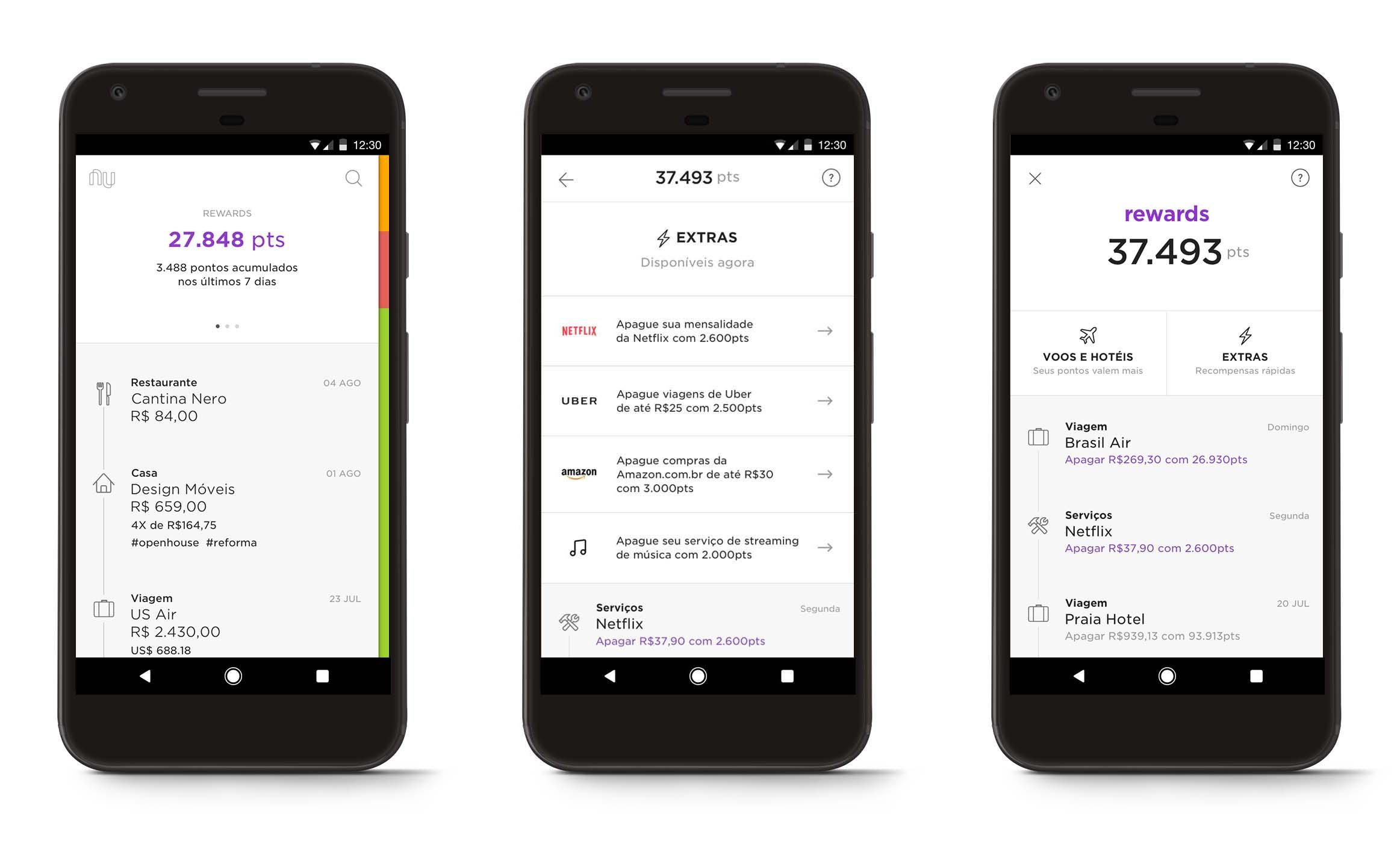 Nubank_App_Rewards_01