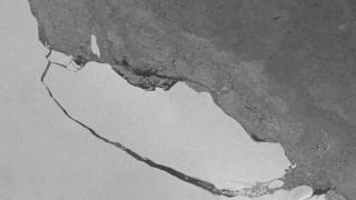 antartida-iceberg