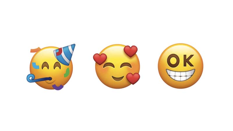 emoji-capa