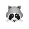 emoji_0006_Captura de Tela 2017-08-06 às 14.14.09