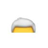 emoji_0014_Captura de Tela 2017-08-06 às 14.12.52