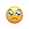 emoji_0018_Captura de Tela 2017-08-06 às 14.11.59