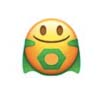 emoji_0021_Captura de Tela 2017-08-06 às 14.10.51