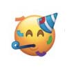emoji_0023_Captura de Tela 2017-08-06 às 14.11.11