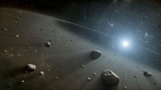 familia-asteroides