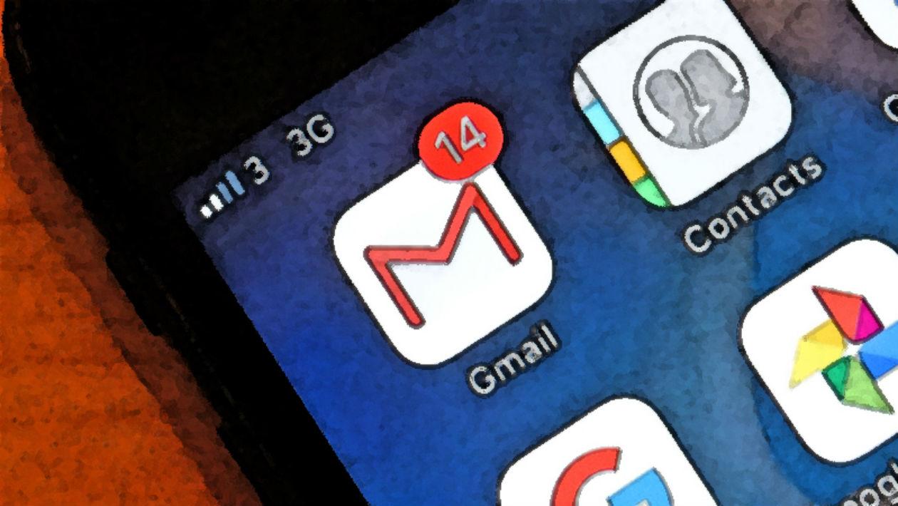 Como limpar sua conta de Gmail e começar do zero