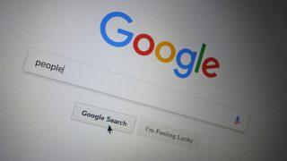 google-pessoas