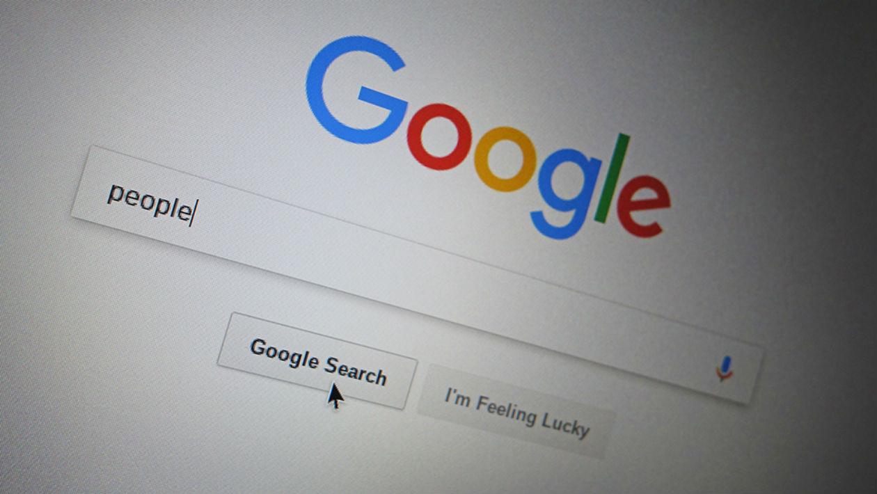 Como encontrar qualquer pessoa online
