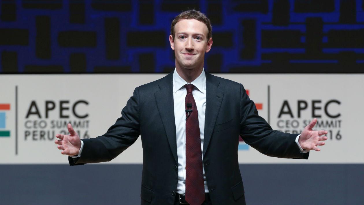 """Não, o Facebook não desligou o programa de inteligência artificial que criou o próprio """"idioma"""""""