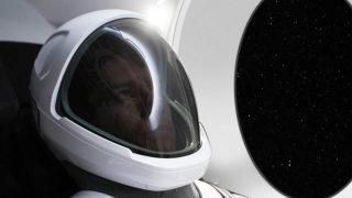 space-x-traje