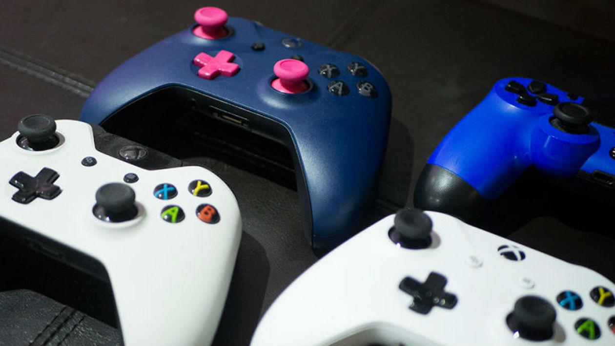 Microsoft alega estar conversando com a Sony sobre multiplayer entre Xbox One e PS4