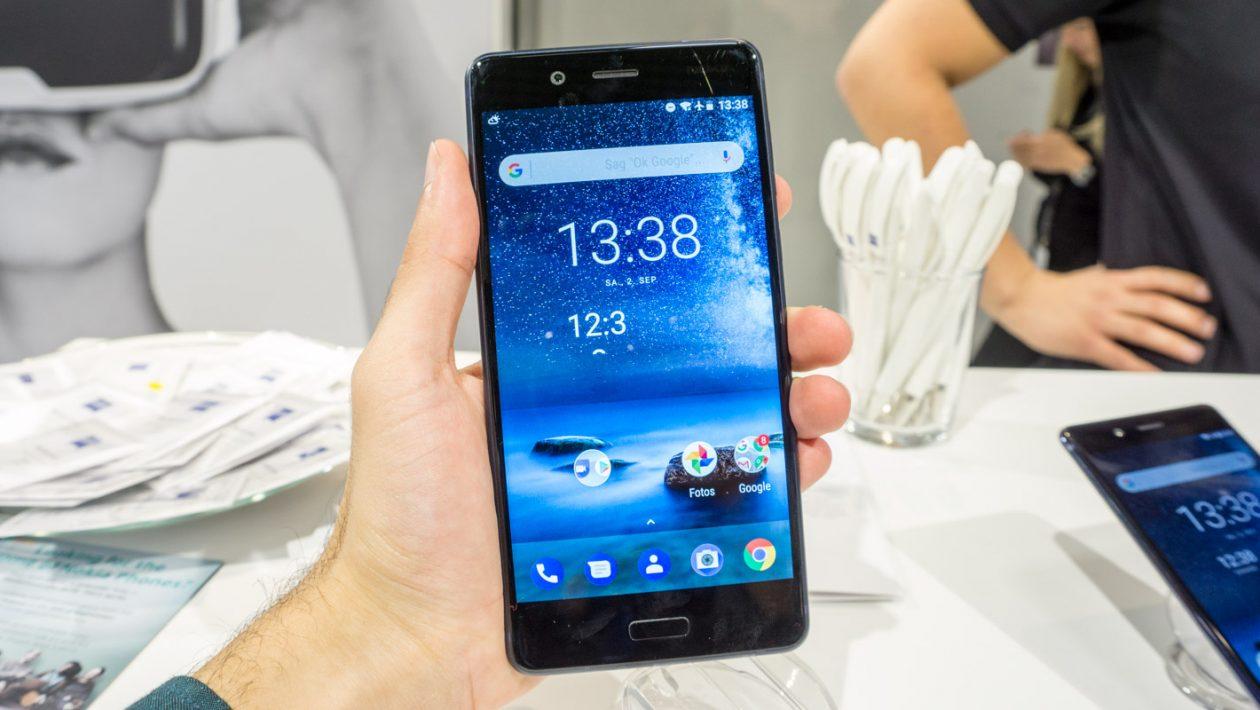 Nokia N8 E Lancado Dracco Solucoes Em Tecnologia E Marketing Digital