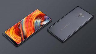 Xiaomi-Mi-Mix-2-capa