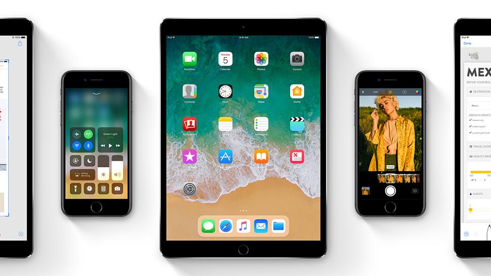 3a9bd58e1 24 novos recursos do iOS 11 que vão tornar a vida dos usuários mais ...