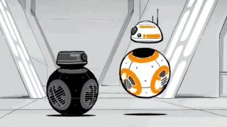 bb-8-star-wars