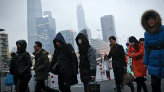 china-combustivel-fossil