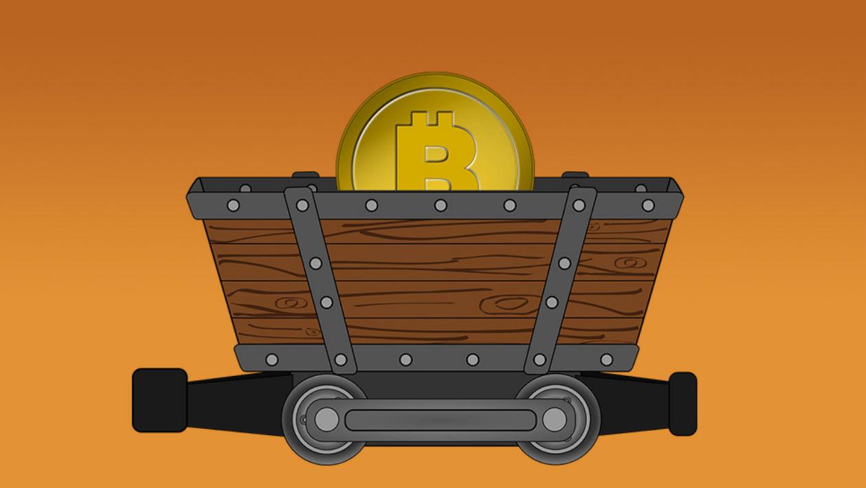 Como evitar que o Pirate Bay e outros sites sequestrem seu PC para minerar criptomoedas