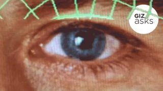 giz-reconhecimento-facial