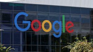 Ex-funcionárias processam Google por suposta discriminação de gênero