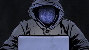 Hackers já criam inteligências artificais para usá-las como armas