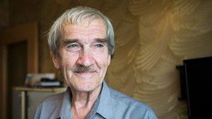 Morre aos 77 anos o homem que salvou o mundo do apocalipse nuclear