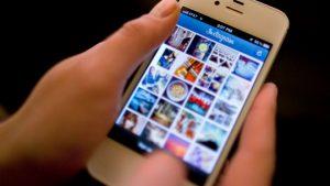 A tradicional grade em 3×3 do Instagram pode estar com os dias contados