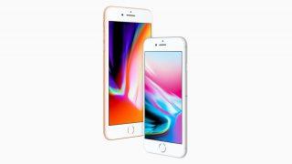 iphone-8-8-plus-2