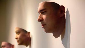 Poderia um teste de DNA de fato prever seus traços físicos?
