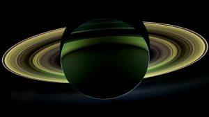 Cassini: algumas últimas palavras sobre a melhor sonda de nossas vidas