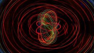 teoria-relatividade