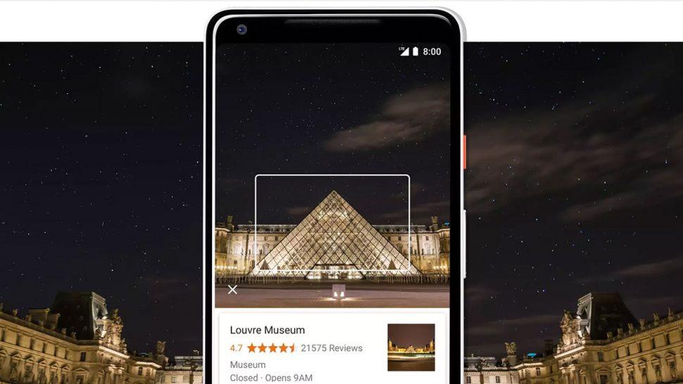 Pixel 2: O que você precisa saber sobre os novos celulares topo de linha do Google