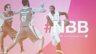 NBB-Capa