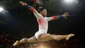 Agência mundial anti-doping define regras contra edição genética nos esportes