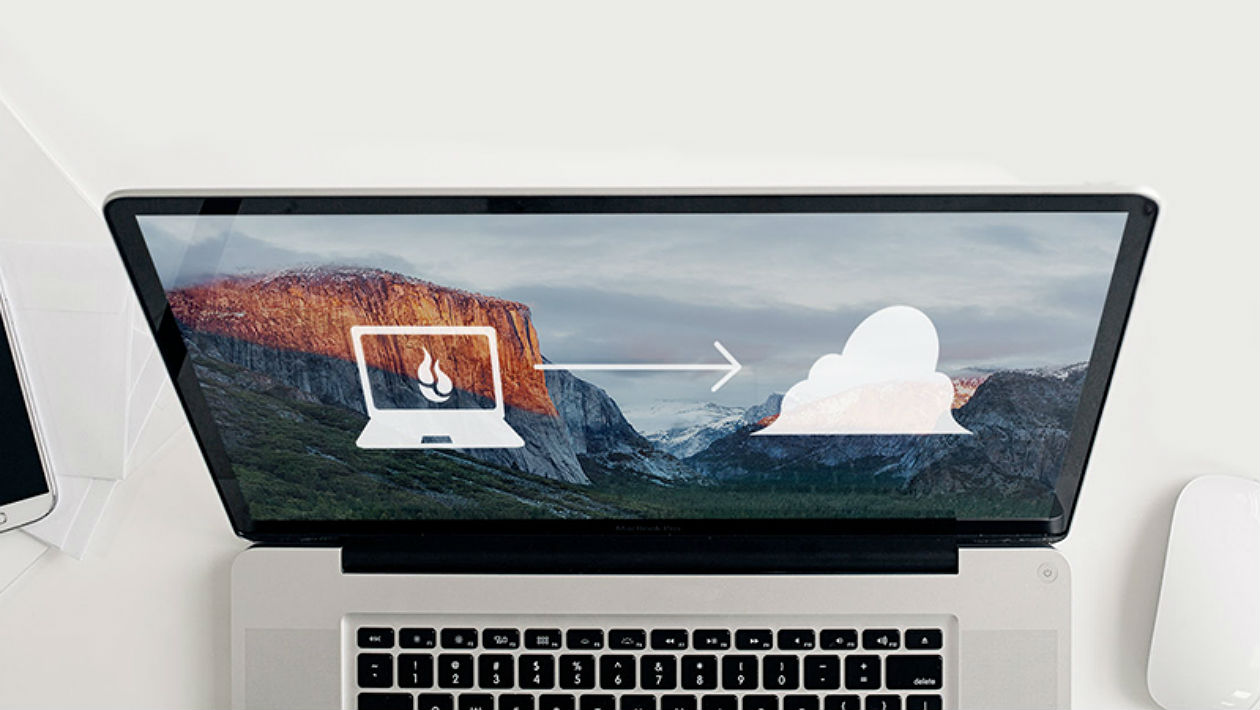 20 truques maneiros de linha de comando para Windows e macOS