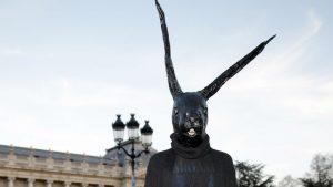 """[Atualizado] Novo ransomware, """"Bad Rabbit"""" atinge Rússia e Ucrânia"""