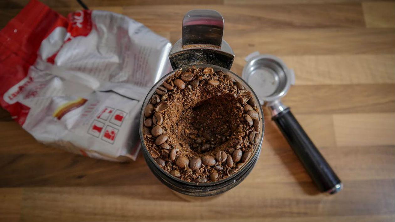 Como a química e a física influenciam o preparo de uma ótima xícara de café