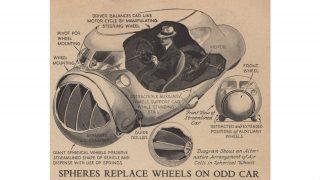 carro-futuro-1935