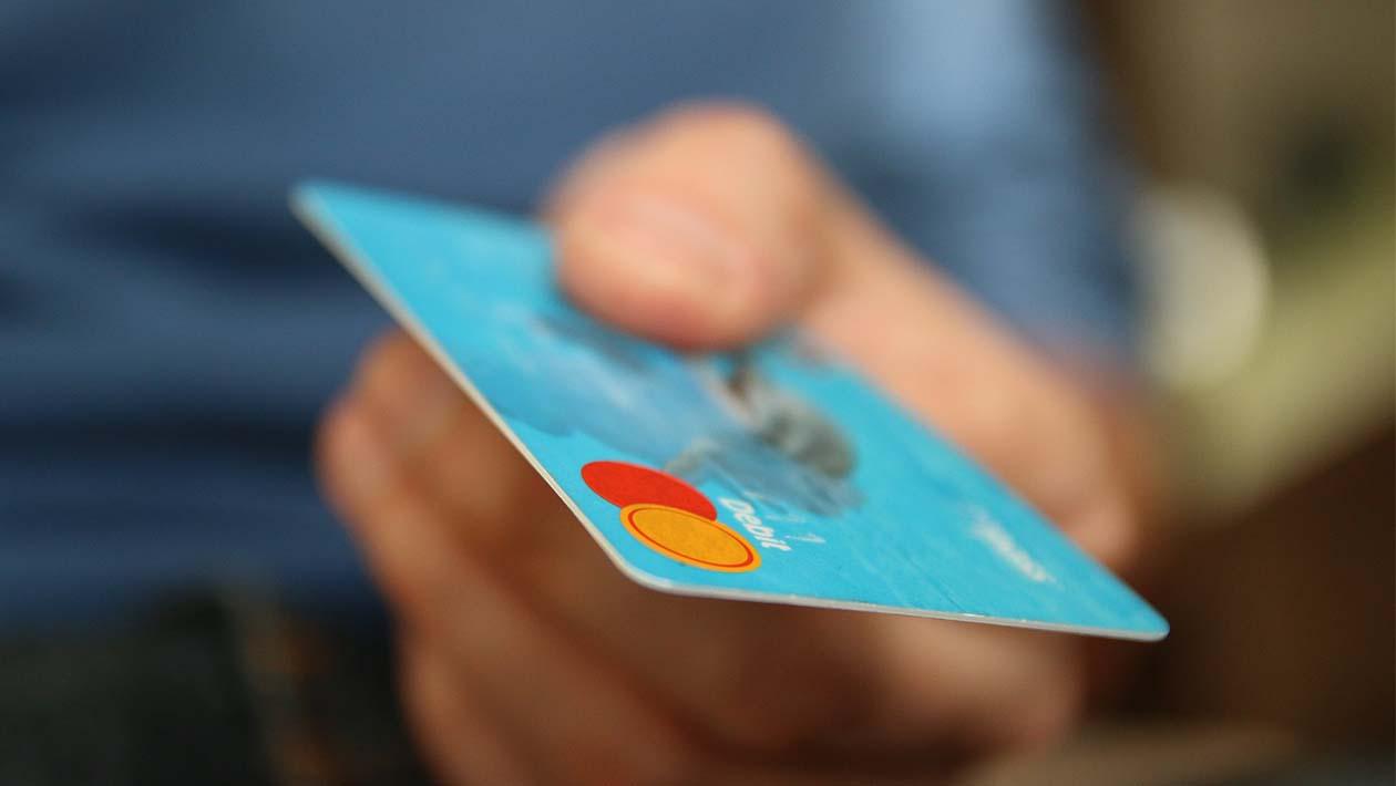 Hackers brasileiros roubaram dados de 1,5 milhão de cartões de crédito e débito