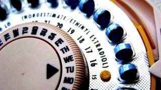 controle-natalidade-homens