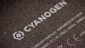Startup por trás da Cyanogen está mudando de foco e desenvolverá carros autônomos