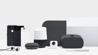 evento-google-pixel